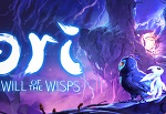 Keygen Ori and the Will of the Wisps Serial Number • Key (Crack PC)