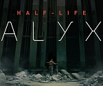 Keygen Half-Life: Alyx Serial Number - CD Key • Crack