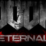 DOOM Eternal Clé CD d'activation Keygen • Crack PC