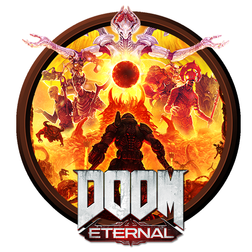 DOOM-Eternal-activation-keys