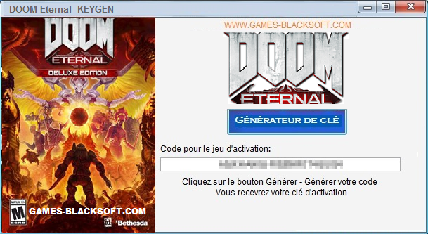 DOOM-Eternal-gratuit-cle-d-activation
