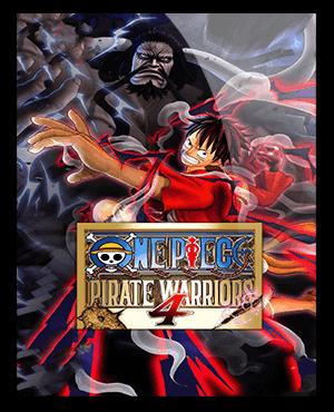 One-Piece-Pirate-Warriors 4-activation-keys