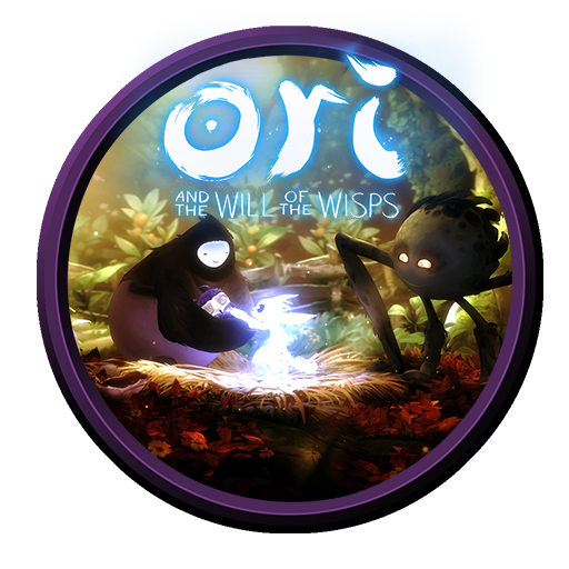 Ori-and-the-Will-of-the-Wisps-activation-keys