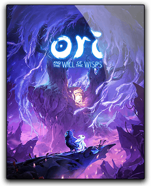 Ori-and-the-Will-of-the-Wisps-Serial-Key-Generator
