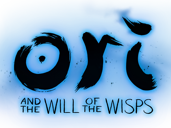 Ori-and-the-Will-of-the-Wisps-codes-free-activation
