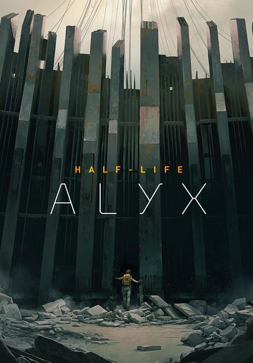 Half-Life-Alyx-Serial-Key-Generator