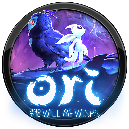 Ori-and-the-Will-of-the-Wisps-product-activation-keys