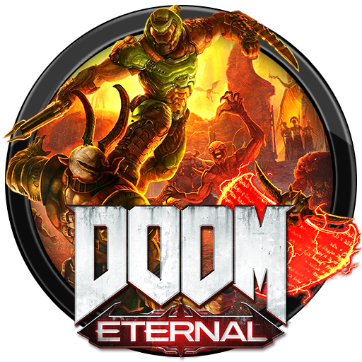 DOOM-Eternal-Telecharger-Jeu-Complet