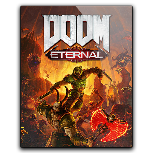DOOM-Eternal-cle-de-licence