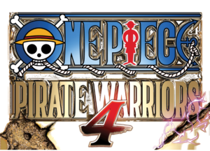 One-Piece-Pirate-Warriors 4-full-game-cracked