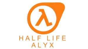 Half-Life-Alyx-product-activation-keys