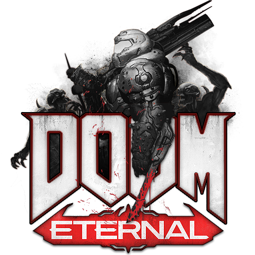 Comment-Cracker-DOOM-Eternal-FR