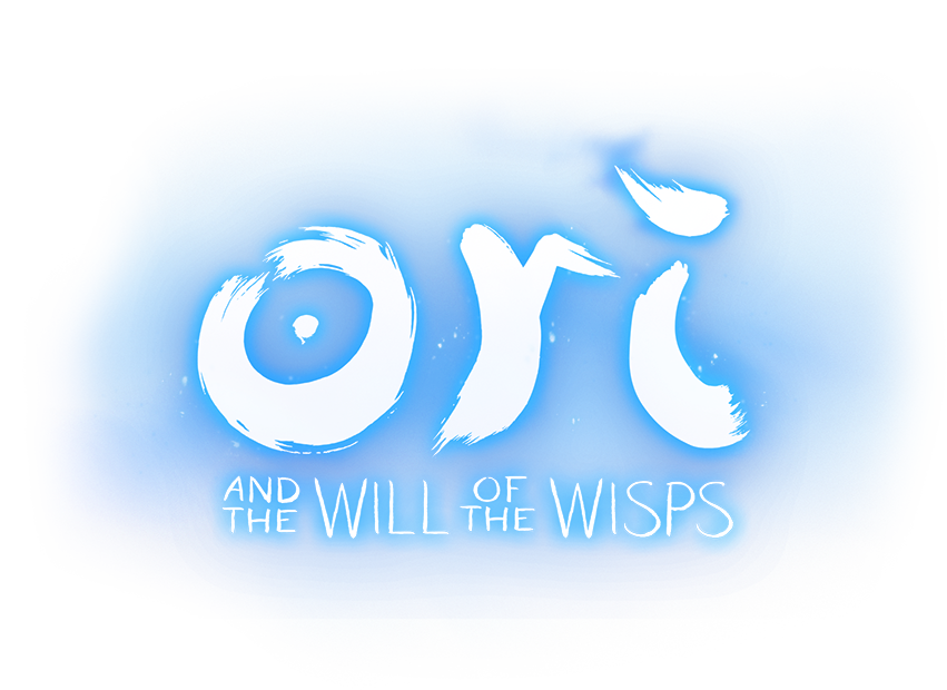 Ori-and-the-Will-of-the-Wisps-full-game-cracked