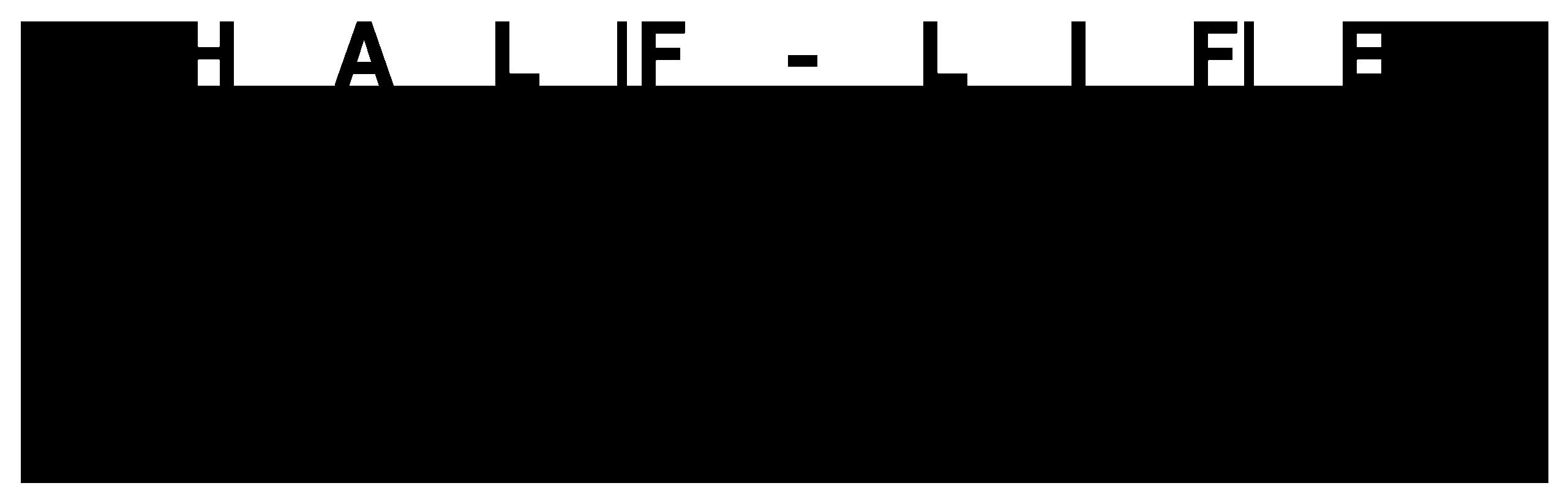 Half-Life-Alyx-codes-free-activation