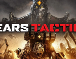 Keygen GEARS Tactics Serial Number - Key (Crack)