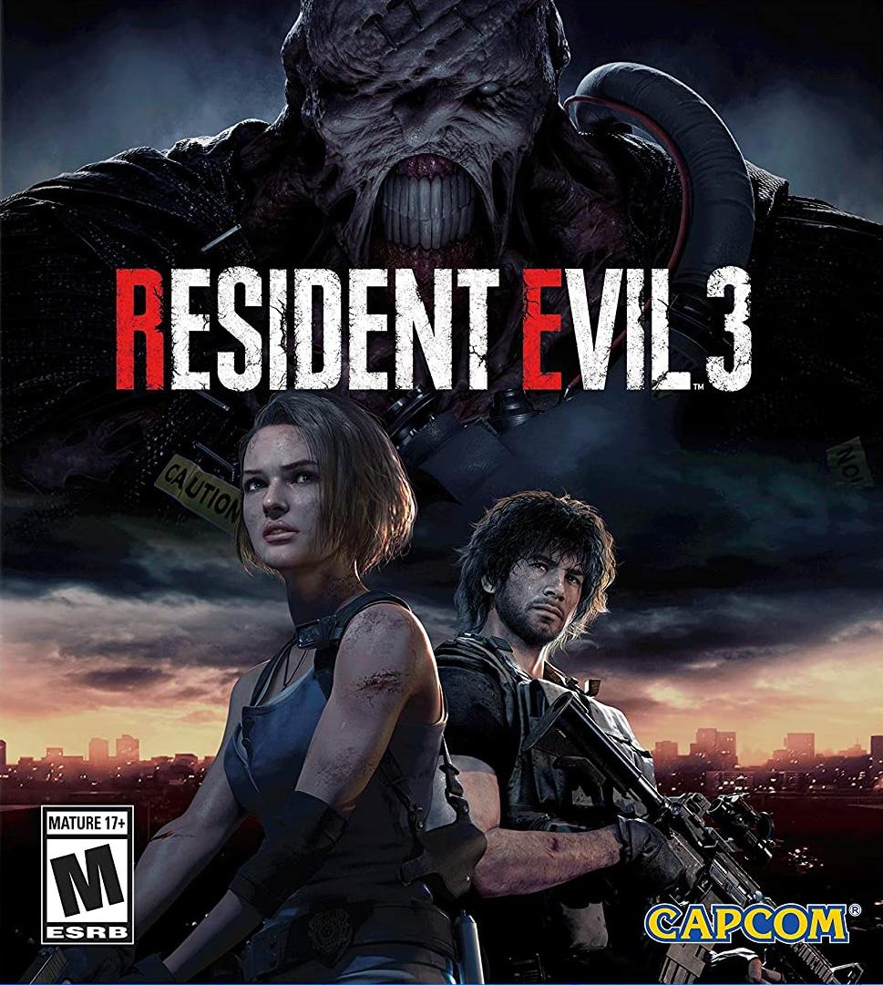 Resident-Evil-3-Remake-Serial-Key-Generator