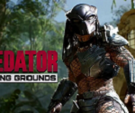 Keygen PREDATOR: Hunting Grounds Serial Number - Key (Crack)