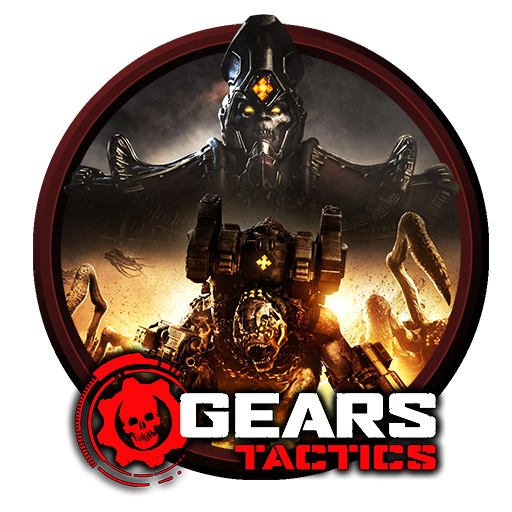 Gears-Tactics-activation-keys