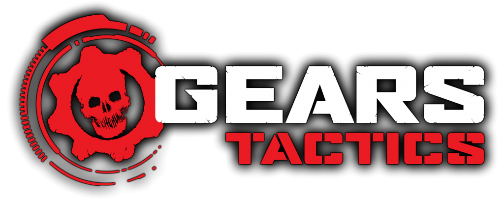 Gears-Tactics-full-game-cracked