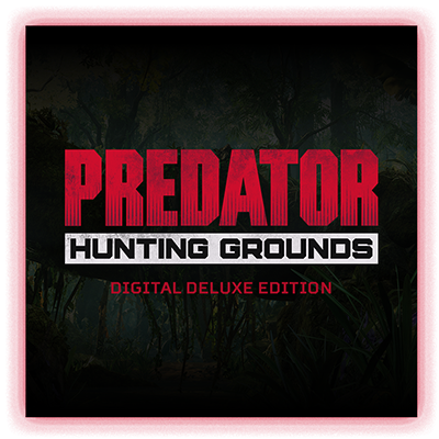 Predator-Hunting-Grounds-activation-keys