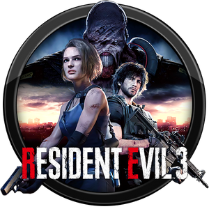 Resident-Evil-3-Remake-activation-keys