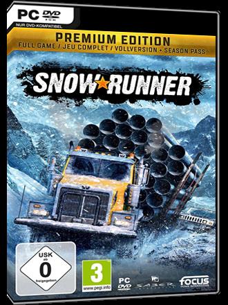 SnowRunner-Serial-Key-Generator