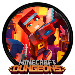 Minecraft-Dungeons-activation-keys