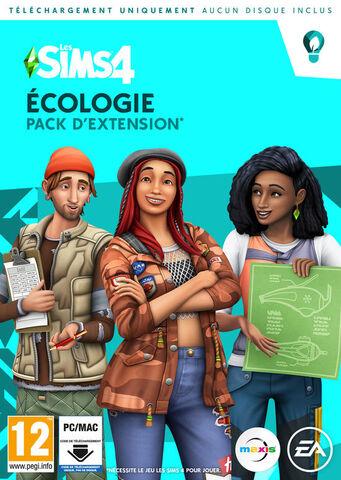 Les-Sims-4-Ecologie-cle-de-licence