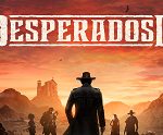 Keygen DESPERADOS III Serial Number - Key • Crack PC