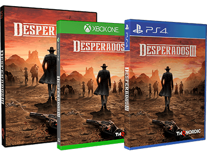 Desperados-3-product-activation-keys