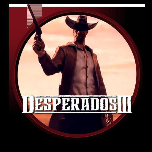 Desperados-3-activation-keys