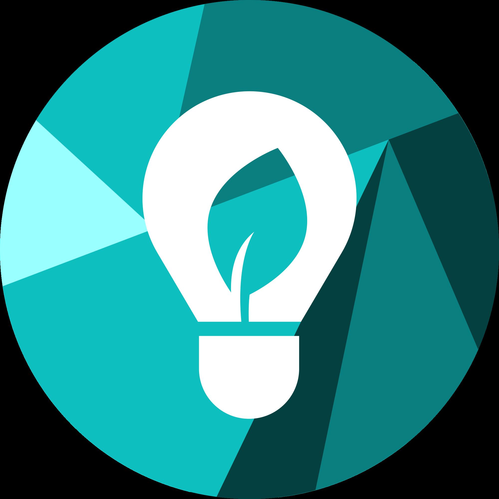 Les-Sims-4-Ecologie-Telecharger-Jeu-Complet