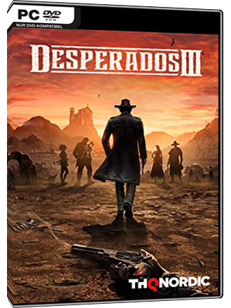 Desperados-3-Serial-Key-Generator