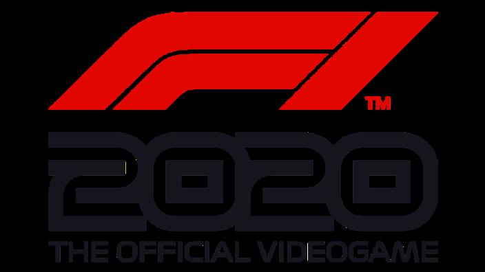 F1-2020-full-game-cracked