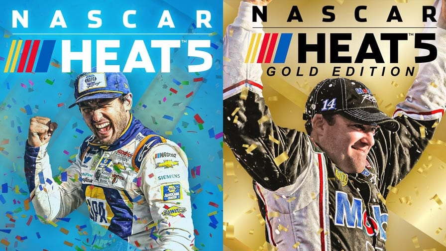NASCAR-Heat-5-product-activation-keys