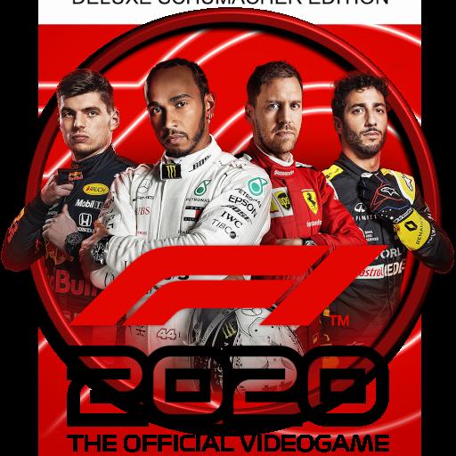 F1-2020-activation-keys