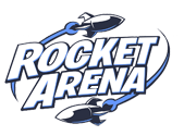 Rocket-Arena-codes-free-activation