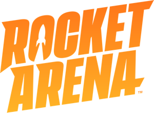 Rocket-Arena-full-game-cracked