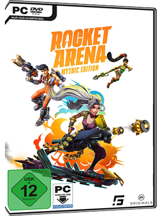 Rocket-Arena-Serial-Key-Generator