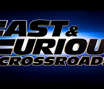 Keygen Fast & Furious Crossroads Serial Number • Key (Crack PC)