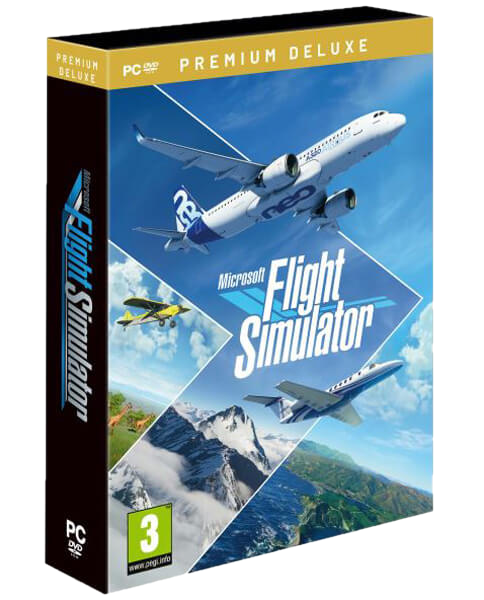 Microsoft-Flight-Simulator-Serial-Key-Generator