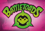 Keygen BATTLETOADS Serial Number - Key • Crack PC