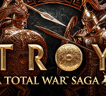 Keygen Total War Saga: TROY Serial - License Key • Crack PC