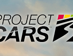 Keygen Project CARS 3 Serial Number - Key (Crack)