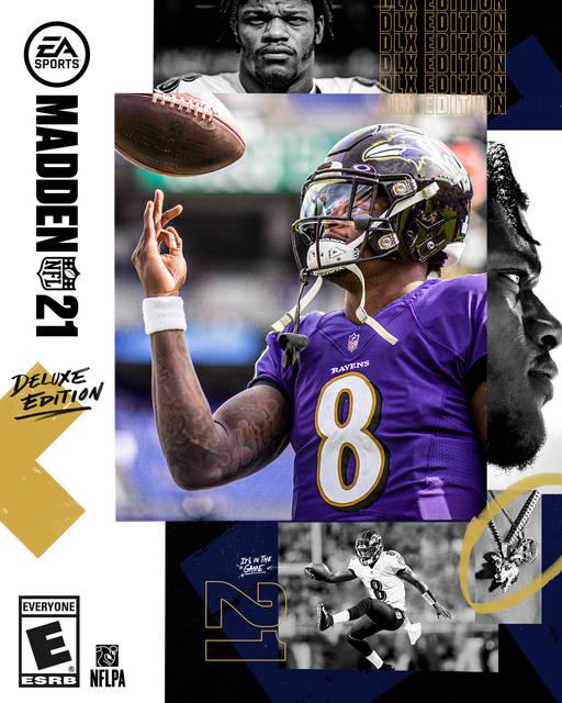 Madden-NFL-21-Serial-Key-Generator