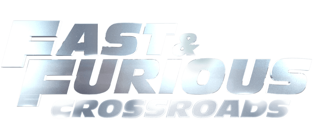Fast-and-Furious-Crossroads-full-game-cracked