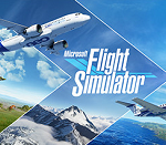 Keygen Microsoft Flight Simulator Serial Keys + Crack Download PC Mac