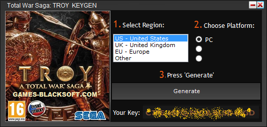 Total-War-Saga-Troy-activation-keys-and-full-game