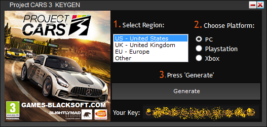 Project-CARS-3-activation-keys-and-full-game