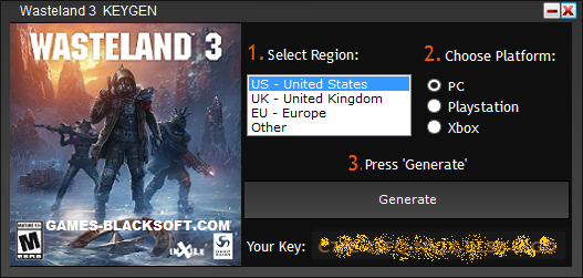 Wasteland-3-activation-keys-and-full-game